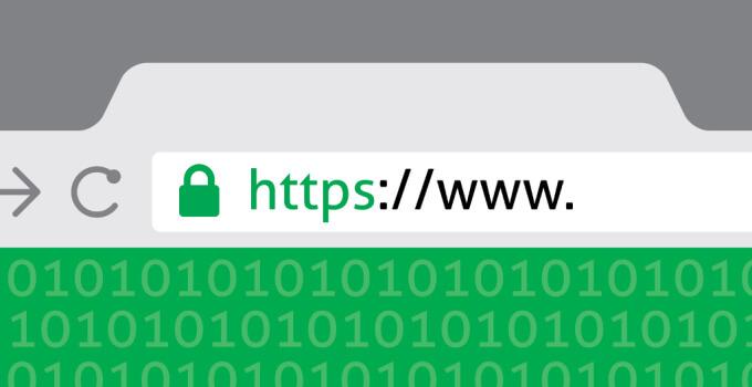 ¿CloudFlare SSL es realmente una mejora?